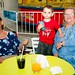 "Festa de aniversário no Buffet Play Kids, em Santo Andre • <a style=""font-size:0.8em;"" href=""http://www.flickr.com/photos/40393430@N08/8544042521/"" target=""_blank"">View on Flickr</a>"