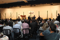 "LEILÃO GENÉTICA PARCEIROS DO SENEPOL 2012 (77) • <a style=""font-size:0.8em;"" href=""http://www.flickr.com/photos/92263103@N05/8556409201/"" target=""_blank"">View on Flickr</a>"