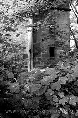 Photographs (50) (Ruination Scotland) Tags: castle art abandoned architecture photography scotland decay ruin mansion derelict countryhouse ruinationscotland