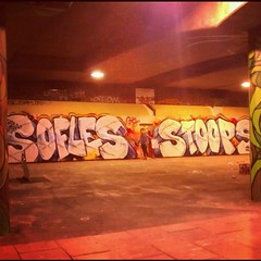 blockbusters (stoopsYO!) Tags: dts joints scoops shittalking ibd blunts stoops sofle