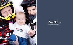 Swietliste-fotografia-dziecieca-rodzinna-Bydgoszcz-motocross-enduro-fox-motocykle