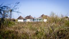 Centro de Interpretación del Camaleon en Chipiona
