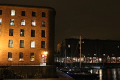 Liverpool (In My Shoes Travel) Tags: travel liverpool beatles albertdock albertdockliverpool beatlesmuseum beatlesexperience whattodoinliverpool inmyshoestravel whattoseeinliverpool beatlesexperienceliverpool