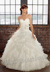 BBD9956-1 (Bliss Boutique) Tags: trumpet empire column sweetheart weddingdress mermaid strapless offtheshoulder halter aline weddinggown sleeveless vneck sheeth chapeltrain courttrain