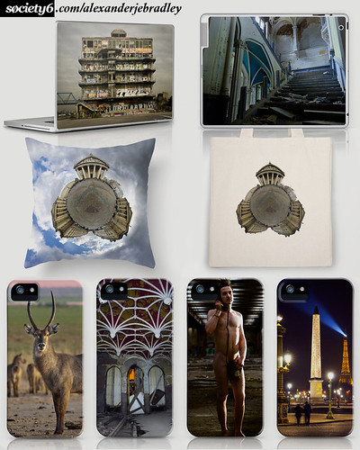 Free Shipping on iPhone Cases