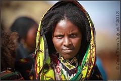 IMG_0051 (Jean Yves JUGUET ) Tags: africa portrait people woman man canon photography faces jean african tribal valley tribes afrika yves ethiopia  ethnic minority karo mursi hamar tribo hamer ethnology tribu omo  ethiopie oromo ethnique konso ethnies juguet tsemay minorit omo