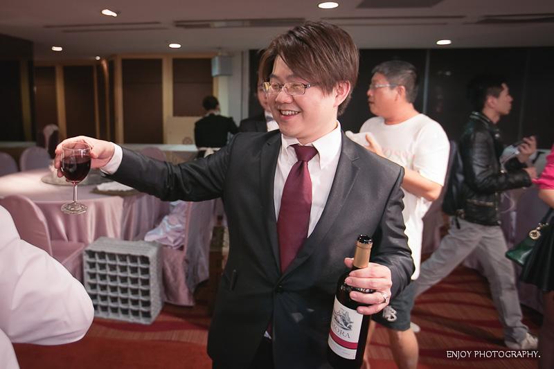 耕源 真馨 結婚-0176.jpg