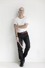 Raimund Breitfeld- WORLD5 (world5music) Tags: rock band pop world5