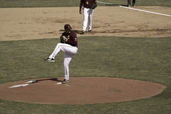 Taylor Lehnert_20 (mwlguide) Tags: university raw baseball michigan eastlansing michiganstate centralmichigan collegiate spartans joeldinda chippewas mwlguide 1v1 mclanestadium