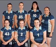 2007 Dames 3