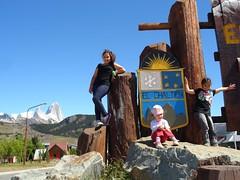 Lugar comn (Euge ARG) Tags: parquenacional parquenacionallosglaciares