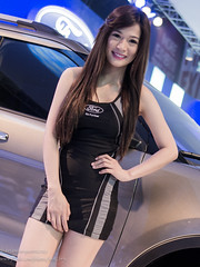 BRY60080 (justbry16) Tags: auto show girls hot cute sexy cars beautiful car mark gorgeous brian philippines models international babes manila carshow mias 2013 sexypinay manilainternationalautoshow barqueros carshowmodels justbry16 travelwithbry justbry brianmarkbarqueros mias2013 manilainternationalautoshow2013