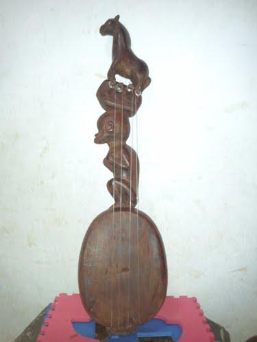 Waingapu