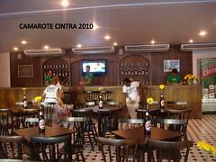 Camarote Cintra - Sambdromo RJ (Lupa2009) Tags: rj camarote sambdromo cintra
