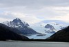 """20 Beagle Channel • <a style=""""font-size:0.8em;"""" href=""""http://www.flickr.com/photos/36838853@N03/8653041929/"""" target=""""_blank"""">View on Flickr</a>"""