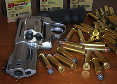Smith & Wesson (Dfiala) Tags: smithwesson smithwesson500magnum