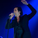 Nick Cave and the Bad Seeds 2415