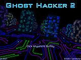 鬼駭客塔防2(Ghost Hacker 2)