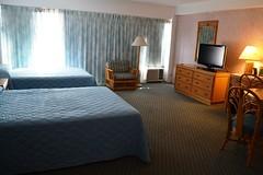 イリマ ホテル