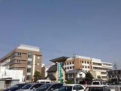 相澤病院 画像4