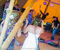 Tipi-Britpop-Wedding-Band-15 (Britpop Reunion) Tags: tipi britpop wedding with reunion