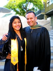 DSCN3324_zps58c1a48a (Lovely Nutty) Tags: highschool graduation class 2012 classof2012 miguelcontreras