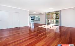 306/8-12 Kensington Street, Kogarah NSW