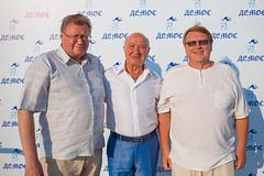 2016-08-05_18-19-34_Dadeev