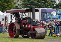 IMGL5176_Lincolnshire Steam & Vintage Rally 2016 (GRAHAM CHRIMES) Tags: lincolnshiresteamvintagerally2016 lincolnshiresteamrally2016 lincolnshiresteam lincolnshiresteamrally lincolnrally lincolnshire lincoln steam steamrally steamfair showground steamengine show steamenginerally traction transport tractionengine tractionenginerally heritage historic photography photos preservation photo vintage vehicle vehicles vintagevehiclerally vintageshow classic wwwheritagephotoscouk lincolnsteam arena mainring parade