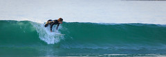 surf kommetjie1 (WITHIN the FRAME Photography(5 Million views tha) Tags: capetown southafrica sport action surfing surfer tourism waves sea water eos6d tamron150600mmlens