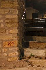 Castel San Pietro (simonelaviosa) Tags: castelsanpietro castello sanpietro 84 scale borgo italia lazio roma provincia palestrina