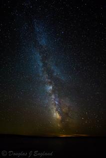 Celestial Context IV