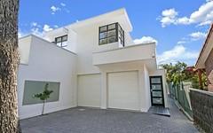 40A Edgcumbe Terrace, Rosslyn Park SA