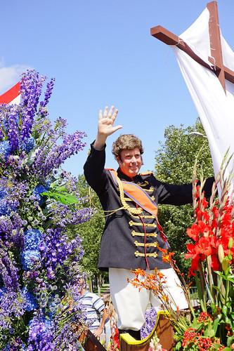 201408 Flower Parade dsc04827 Eric