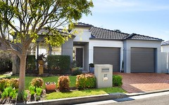 27/500 Moss Vale Road, Bowral NSW