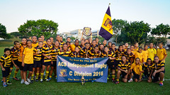 DSC02624 (Dad Bear (Adrian Tan)) Tags: c div division rugby 2016 acs acsi anglochinese school independent saint andrews secondary saints final national schoos