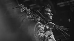 9 (phunkt.com) Tags: the smyths edinburgh liquid room rooms festival gig 2016 photos phunkt phunktcom keith valentine