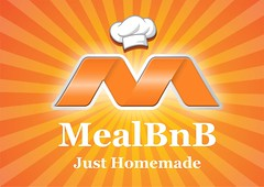 MealBnB.com - Just Homemade (MealBnB) Tags: joyful just joy homemade happy holiday hands happiness throng fashion euphoria together meal mealbnb man men meals emotional smiling smile family company female woman women food fun funny beautiful recipe recipes crazy crowd group pretty tree party person portrait girl white christmasparty