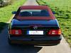 Mercedes SL R129 Verdeck 1989 - 2001