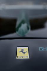Ferrari 212 Inter Vignale Coupe 1953 (Gary Harman) Tags: ferrari 212 inter vignale coupe 1953 windsor castle concours elegance 2016 cars racing art gary harman garyharman gh gh4 gh5 gh6