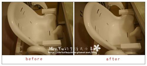 CLOROX 高樂氏居家殺菌濕紙巾18.jpg