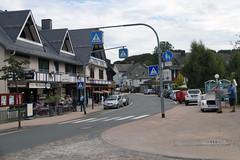 Von Willingen nach Usseln (dieter.steffmann) Tags: rothaargebirge hochsauerland uplandsteig usseln willingen korbacherstrase