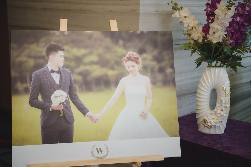 婚禮攝影-雲林三好國際酒店-0075
