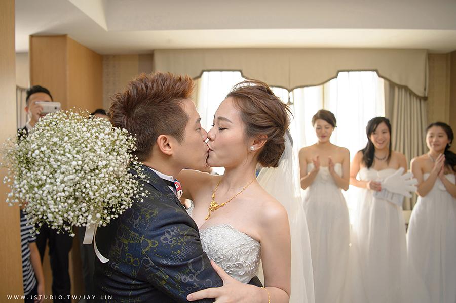 婚攝 翰品酒店 婚禮紀錄 婚禮攝影 推薦婚攝  JSTUDIO_0087