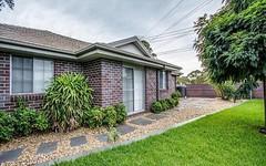 1/62 Minmi Rd, Wallsend NSW