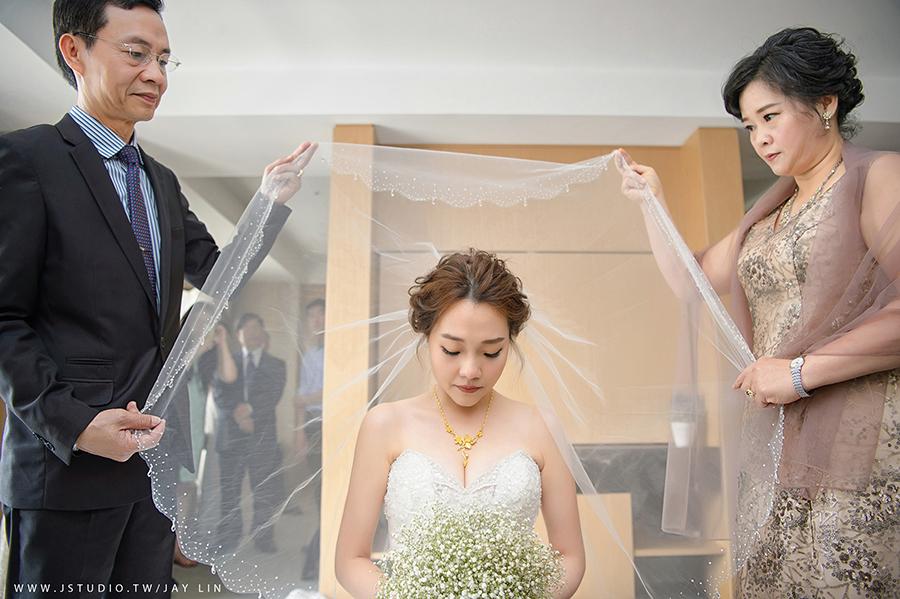 婚攝 翰品酒店 婚禮紀錄 婚禮攝影 推薦婚攝  JSTUDIO_0101