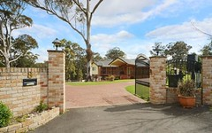 8 Whistler Close, Buxton NSW