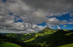Teysachaux (Meinrad Prisset) Tags: teysachaux cantondefribourg districtdelaveveyse veveyse lespaccots paysage alpessuisses swissmountains alpes montagnes switzerland suisse schweiz swizzera nikon nikond800 d800 afsnikkor2485mmvr nikkor captureone9