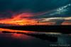 _DSC1015 (. ..::..::::....:::::m.trinciarelli photo::..:..) Tags: mare tramonto cielo spiaggia maredinverno pace