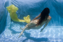 Amber (Cleghorn Photography) Tags: canon cleghornphotography underwater underwaterphotographer underwatermodel underwaterphotography underwaterwednesday woman water waterwednesday fineartnude fineart fineartphotography nude naked nudeart nudephotography freethenipple
